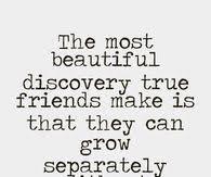 True Friend Meme - best friends pictures photos images and pics for facebook