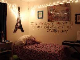 Fairy Lights Childrens Bedroom by Bedroom Bedroom Fairy Light Ideas Wonderful Fairy Lights For