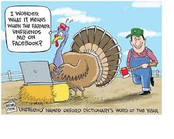 thanksgiving posts thanksgiving