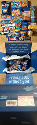 feel better care package ideas 107 best care packages images on birthdays care package