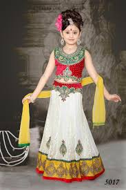 indian wedding dresses girls buy baby wedding dress dress