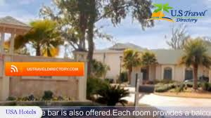 South Carolina travel bar images Coral sands resort hilton head island hotels south carolina jpg