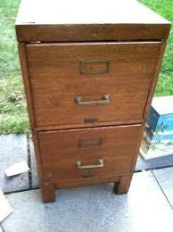file cabinet for sale craigslist file cabinet for sale craigslist tble metal file cabinet for sale