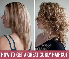 www step cut hairstyle that looks curly hair do you need to see a curl specialist if you have curly hair