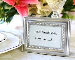 cheap wedding favors 10 beautiful budget friendly cheap wedding favors