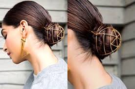 hair accessories india sonam kapoor s hair accessories times of india