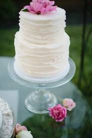 designer wedding cakes with perfect detail simple weddings