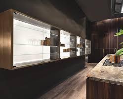 glass kitchen wall unit doors kitchen cabinet rossana