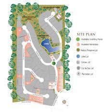 Lake Lanier Map Laurel Manor Home South Communities