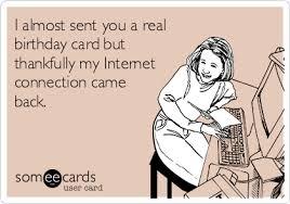 funny online birthday cards ecards birthday funny for women 3