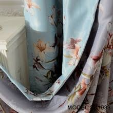 Free Standing Drapes Free Standing Curtain Free Standing Curtain Suppliers And