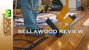 bellawood review on the