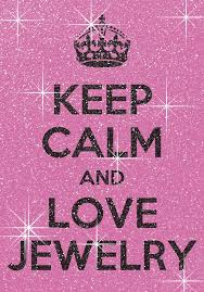 Make My Own Keep Calm Meme - 694 best keep calm and images on pinterest calming stay
