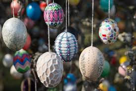easter egg hunt ideas easter egg hunt ideas for adults 2016 how to have fun like the