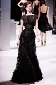 Marriage Dress For Bride Awesome Black Dress For Wedding 43 For Your Inspiration About