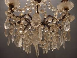 French Chandelier Antique French Chandelier Ideas Inspiration Home Designs