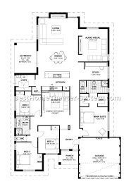 Home Theater Room Design Plans  Best Home Theater Systems - Home theater design plans
