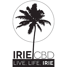edibles coupons irie cbd coupon codes here save on cannabis verified coupons