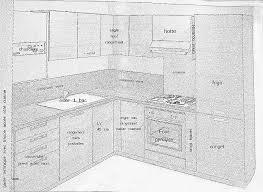 devis de cuisine en ligne devis cuisine en ligne castorama cuisine exemple devis cuisine