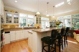 Beach Kitchen Designs by 28 House Kitchen Beach House Kitchens Fans Get A Peek At