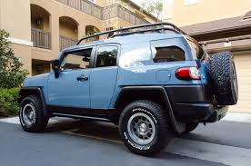 blac chyna jeep 2014 trail teams ultimate edition heritage blue pic and video from