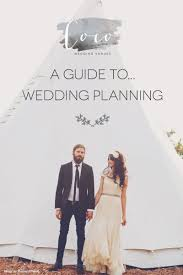wedding planning 101 impressive where to start with wedding planning wedding planning