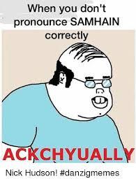 Pronounce Memes - 25 best memes about pronounce meme pronounce memes