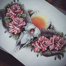 download rose tattoo chest piece danielhuscroft com