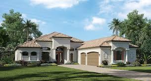 camellia new home plan in la morada estate homes by lennar