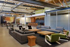 100 pixar office 20 coolest most awesome and inspiring