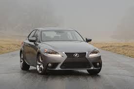lexus full size sedan review 2015 lexus is350 reviews and rating motor trend