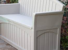 phenomenal build storage bench seat outdoors tags bench storage