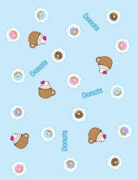 donut wrapping paper wrap paper donut wrapping paper free printable ideas from family