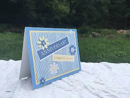 words for anniversary cards anniversary cards words to write in an anniversary card fresh 14