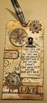 best 25 steampunk cards ideas on pinterest ups boxes masculine