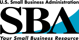 small financial assistance kosbe kingsport office of small business