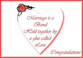 quotes for wedding cards wedding card quotes simple congratulations for a wedding messages
