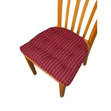Non Slip Chair Pads Kitchen Chair Pads To Suits Your Kitchen Design We Bring Ideas