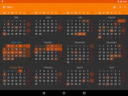 digical apk digical calendar agenda apk downloadapk net