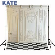 wedding vinyl backdrop find more background information about magic box backdrops