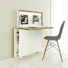 Desks For Small Spaces Ideas Small Desk Ideas Glassnyc Co