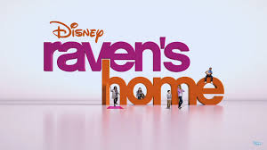raven u0027s home theme song disney wiki fandom powered by wikia