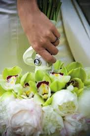 Wedding Flowers Jamaica The 128 Best Images About My Jamaica Wedding 5 8 13 On Pinterest