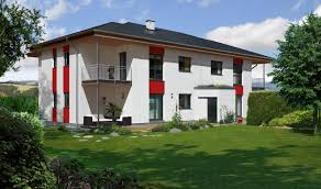 Familienhaus 4 Familienhaus Bauen Grundriss