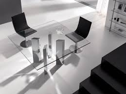 square glass table dining square glass dining table top elite tangent 60 buy luxury and