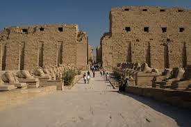 Monuments Amp Archaeological Sites Heritage For Peace by Monument Ancient Near East Just The Facts