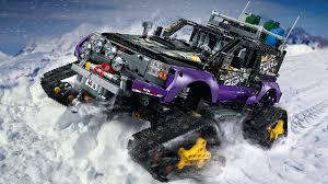 lego technic 2017 42069 extreme adventure products lego technic lego com