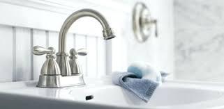 Bathroom Fixtures Calgary Bathroom Fixtures Freestanding Washbasin Faces Freestanding Faucet