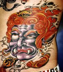 5º são paulo tattoo festival 2008 sptattoofestival fotolog
