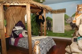 Safari Bedroom Ideas For Adults Decoration Jungle Themed Bedroom For Kids Decorating Ideas